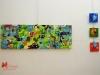Willow-Il-Melograno-art-gallery-47