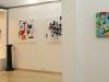 Willow-Il-Melograno-art-gallery-48