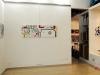 Willow-Il-Melograno-art-gallery-50