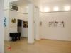 Willow-Il-Melograno-art-gallery-51