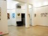 Willow-Il-Melograno-art-gallery-52