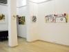 Willow-Il-Melograno-art-gallery-53