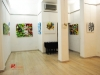 Willow-Il-Melograno-art-gallery-54