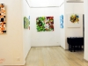Willow-Il-Melograno-art-gallery-55