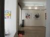 Willow-Il-Melograno-art-gallery-72