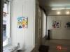 Willow-Il-Melograno-art-gallery-73