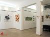 Willow-Il-Melograno-art-gallery-74