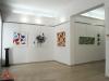 Willow-Il-Melograno-art-gallery-75