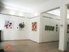 Willow-Il-Melograno-art-gallery-76