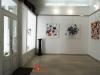 Willow-Il-Melograno-art-gallery-77