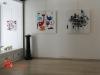 Willow-Il-Melograno-art-gallery-78