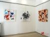 Willow-Il-Melograno-art-gallery-79