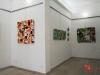 Willow-Il-Melograno-art-gallery-80