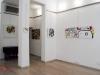 Willow-Il-Melograno-art-gallery-81
