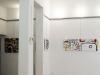 Willow-Il-Melograno-art-gallery-82