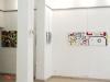 Willow-Il-Melograno-art-gallery-83