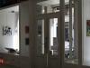 Willow-Il-Melograno-art-gallery-85