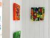 Willow-Il-Melograno-art-gallery-86