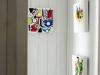 Willow-Il-Melograno-art-gallery-87