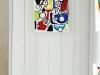 Willow-Il-Melograno-art-gallery-88