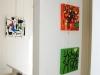 Willow-Il-Melograno-art-gallery-91