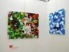 Willow-Il-Melograno-art-gallery-100
