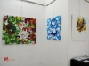 Willow-Il-Melograno-art-gallery-101