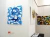Willow-Il-Melograno-art-gallery-102