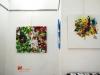 Willow-Il-Melograno-art-gallery-103