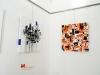Willow-Il-Melograno-art-gallery-104