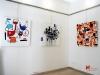 Willow-Il-Melograno-art-gallery-105