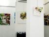 Willow-Il-Melograno-art-gallery-106
