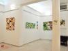 Willow-Il-Melograno-art-gallery-107