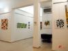 Willow-Il-Melograno-art-gallery-108