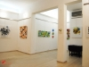 Willow-Il-Melograno-art-gallery-109