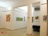 Willow-Il-Melograno-art-gallery-110