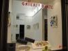 Willow-Il-Melograno-art-gallery-112