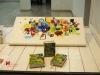Willow-Il-Melograno-art-gallery-113
