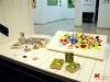 Willow-Il-Melograno-art-gallery-114