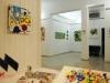 Willow-Il-Melograno-art-gallery-115
