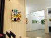 Willow-Il-Melograno-art-gallery-116