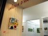 Willow-Il-Melograno-art-gallery-117