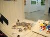 Willow-Il-Melograno-art-gallery-119