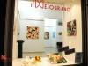 Willow-Il-Melograno-art-gallery-10