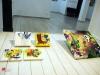 Willow-Il-Melograno-art-gallery-13