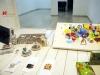 Willow-Il-Melograno-art-gallery-15