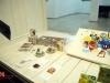 Willow-Il-Melograno-art-gallery-16