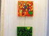 Willow-Il-Melograno-art-gallery-17