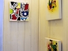 Willow-Il-Melograno-art-gallery-18