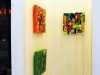 Willow-Il-Melograno-art-gallery-19